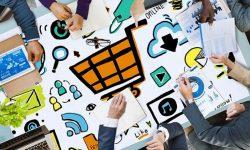 marketing-digital-1200x637